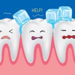 sensibilita-dentale